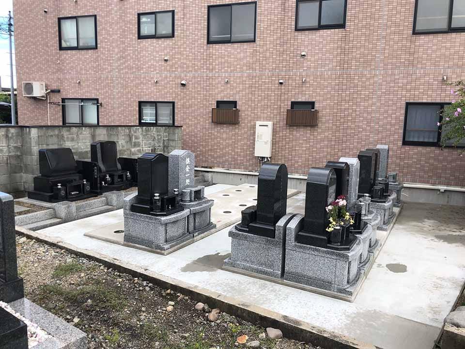 心縁寺|本堂