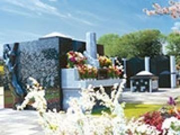 【関西】永続的に管理・供養してもらえる永代供養墓特集