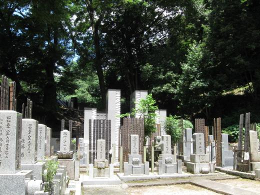 永代供養墓 ともし碑