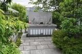 ペット合祀墓