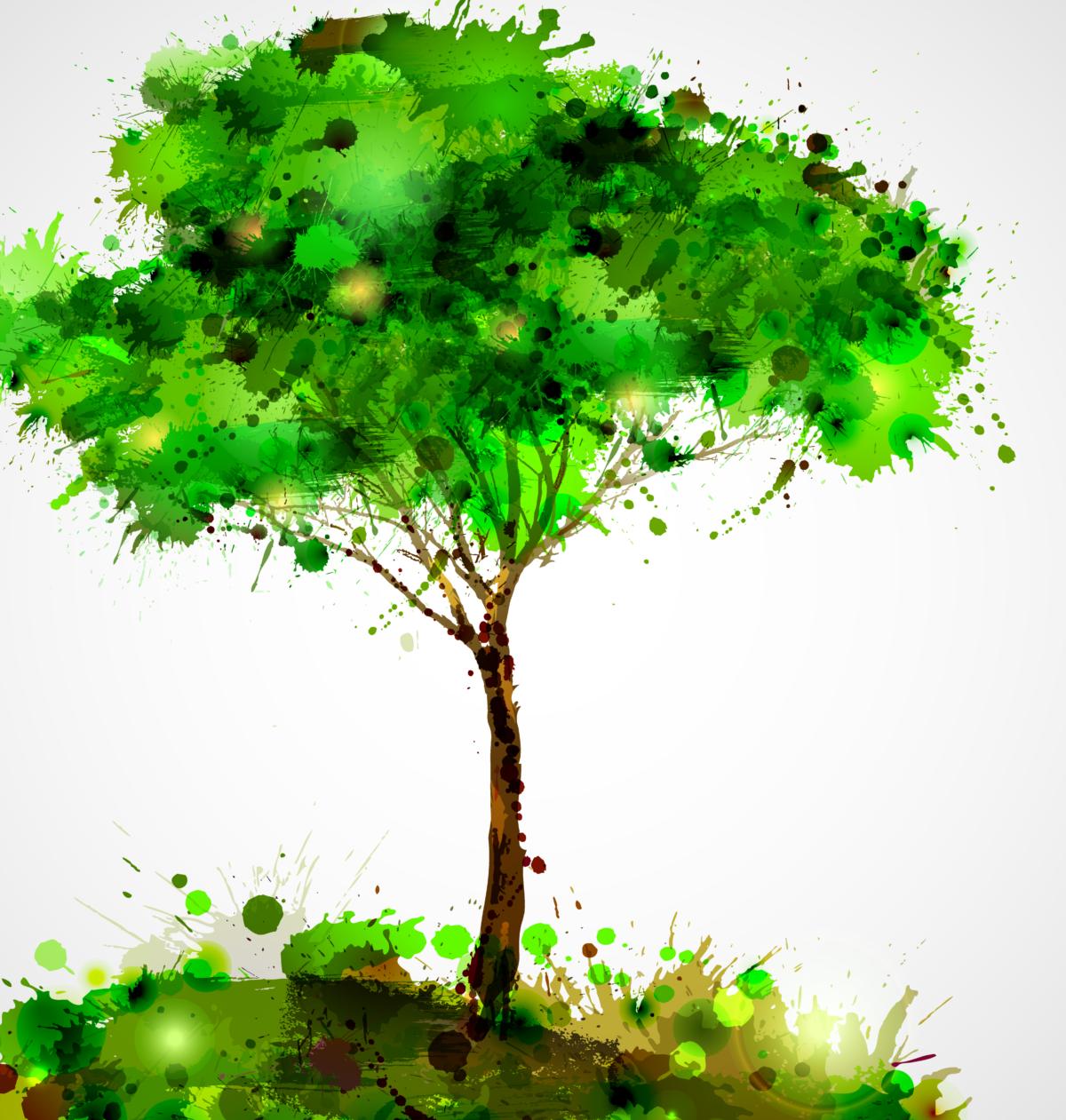 【樹木葬を検討されている方へ】樹木葬のメリット・デメリット
