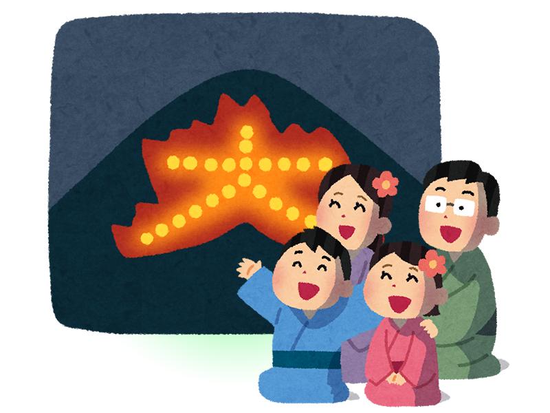 京都府のお墓の独特な風習について