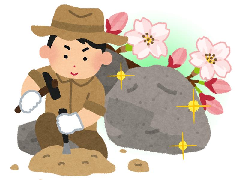 岡山県のお墓の独特な風習について