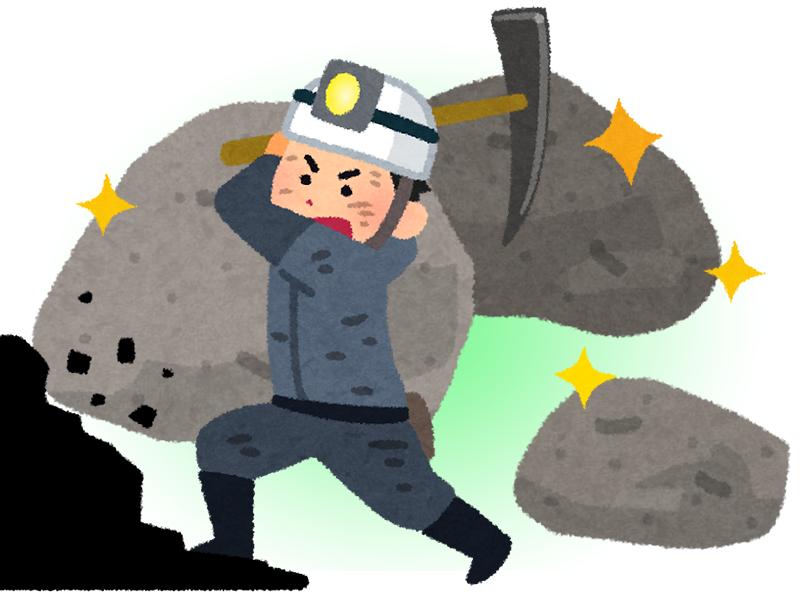香川県のお墓の独特な風習について