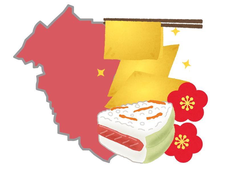 金沢市の霊園情報イメージ