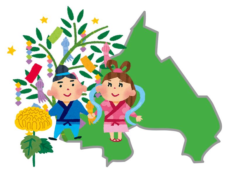 枚方市の霊園情報イメージ