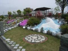 湘南公園墓地茅ヶ崎霊園