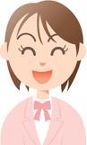 東京都八王子市(56歳)